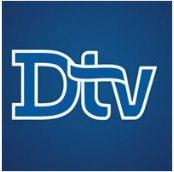 Watch DTV Dunyaa TV Live TV from Senegal