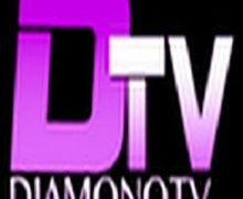 Watch Diamono TV Recorded TV from Senegal