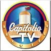 Watch El Capitolio TV Live TV from Venezuela