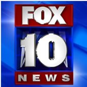 Watch FOX 10 Phoenix Live TV from USA