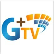 Watch Gplus TV Recorded TV from Cote d'Ivoire
