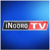 Watch Inooro TV Live TV from Kenya