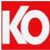 Watch KO TV Uganda Live TV from Uganda
