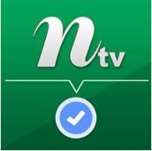 Watch NTV Live TV from Bangladesh