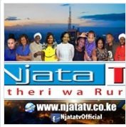 Watch Njata TV Live TV from Kenya