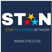 Watch STN Kenya Live TV from Kenya