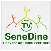 Watch SeneDine TV Live TV from Senegal
