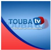 Watch Touba TV Live TV from Senegal