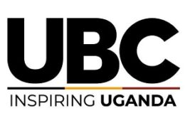 Watch Uganda Broadcasting Corporation Live TV from Uganda