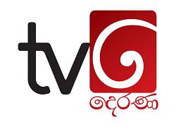 Watch TV Derana Live TV from Sri Lanka