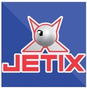 Watch Jetix Fox Kids Live TV from USA