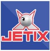 Watch Jetix Fox Kids Live TV from USA