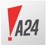 Watch A 24 Live TV from Argentina
