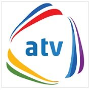 Watch Azad Azerbaijan TV ATV Live TV from Azerbaijan