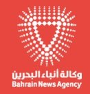 Watch Bahrain TV Live TV from Bahrain
