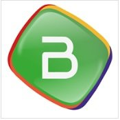 Watch Bolivia TV Live TV from Bolivia