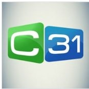 Watch C31 Melbourne Live TV from Australia