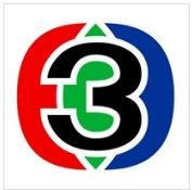 Watch Channel 3 Live TV from Thailand