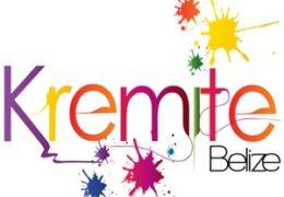 Watch Krem Television Live TV from Belize