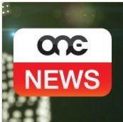 Watch ONE News Malta Live TV from Malta