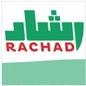 Watch Rachad TV Live TV from Algeria