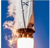 Watch SpaceX TV Live TV from USA