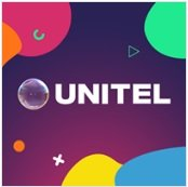 Watch Unitel Bolivia Live TV from Bolivia