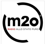 Watch m2o Tv Live TV from Italy