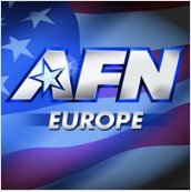 Watch American Forces Network Live Radio from USA