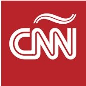 Watch CNN en Espanol Live TV from USA