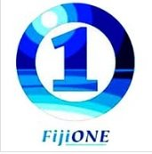 Watch Fiji One Live TV from Fiji
