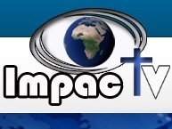 Watch Impact TV Live TV from Burkina Faso