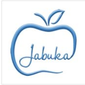 Watch Jabuka TV Live TV from Croatia