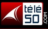 Watch Tele 50 Live TV from Congo