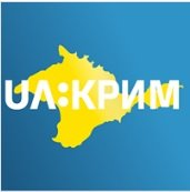 Watch UA Crimea Live TV from Ukraine