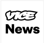 Watch Vice News Live TV from USA