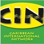 Watch Caribbean International Network Live TV from Jamaica