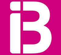 Watch IB3 Live TV from Spain