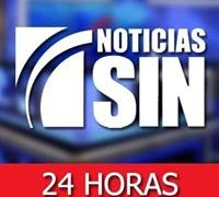 Watch Noticias SIN Live TV from Dominican Republic