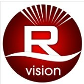 Watch Rohingya Vision TV Live TV from Myanmar