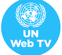 Watch United Nations Television Live TV from USA