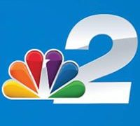 Watch WBBH NBC 2 Fort Myers Live TV from USA