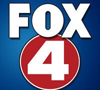 Watch WFTX TV FOX 4 Now Fort Myers Live TV from USA