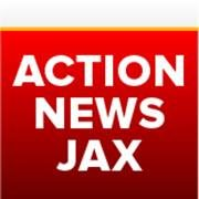 Watch WJAX CBS 47 Action News Jacksonville Live TV from USA