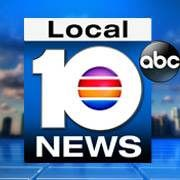 Watch WPLG Local 10 Miami Live TV from USA