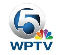 Watch WPTV TV West Palm Beach Live TV from USA