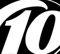 Watch WTSP 10 News Tampa Live TV from USA