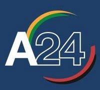 Watch Africa 24 Live TV from France