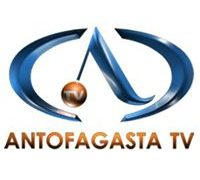 Watch Antofagasta TV Live TV from Chile