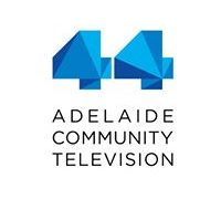 Watch Channel 44 Adelaide Live TV from Australia